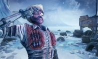 Borderlands 2 Game of the Year Edition Steam Altergift