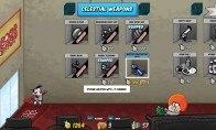 Apocalypse: Party's Over Steam CD Key