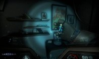 Narcosis Steam Gift
