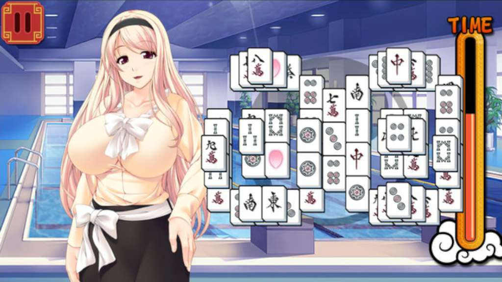 sim dating games for girls to play now download torrent