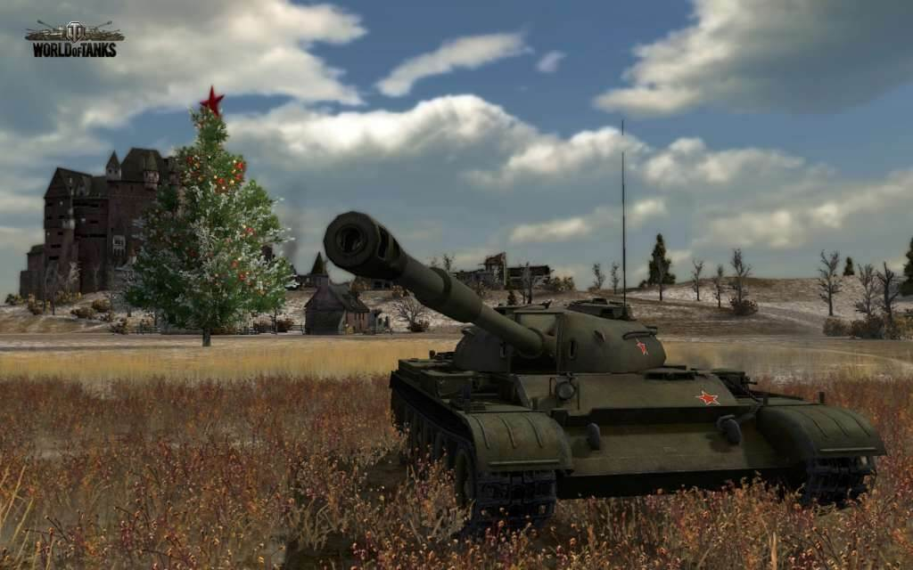 World of Tanks 1250 Gold + Pz Kpfw  B2 740 (f) tank + 7 Days