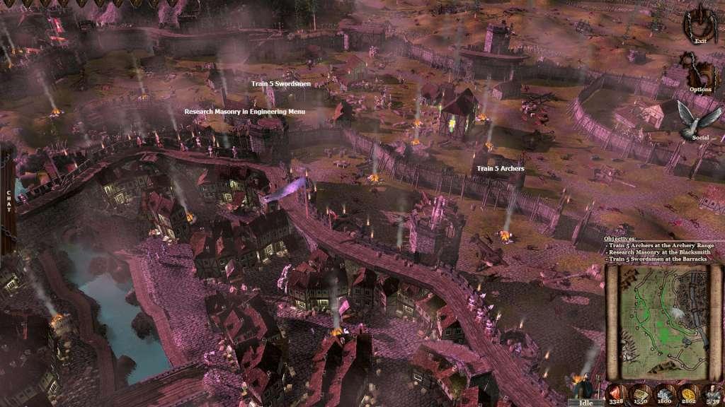 Kingdom wars 2 скачать торрент