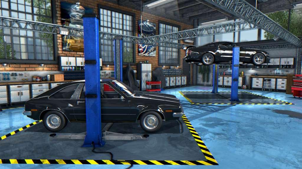 car mechanic simulator 2015 cd activation product key free