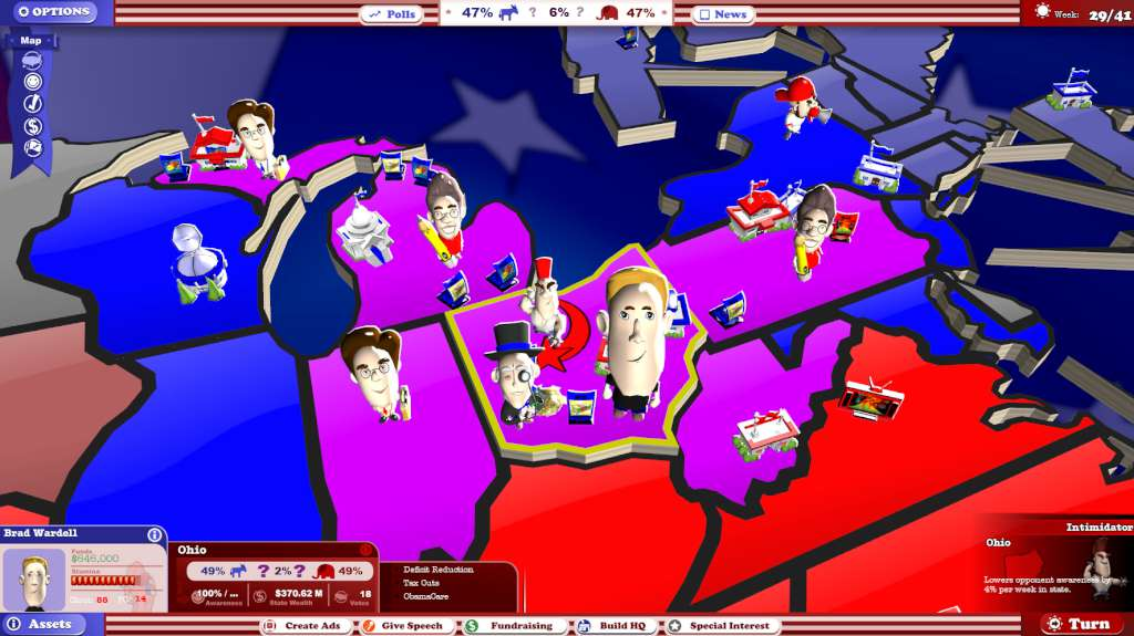 geopolitical simulator 4 download 6.32