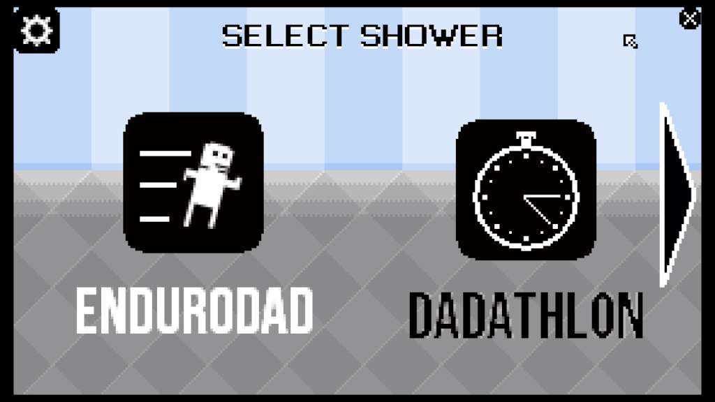 Shower With Your Dad Simulator 2015 Do You Still Shower With Your Dad Steam Gift Acheter Sur