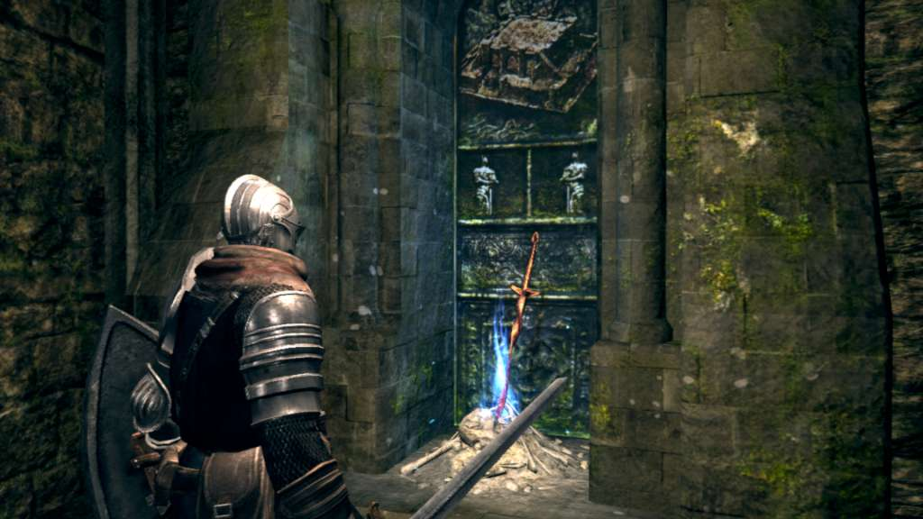 demon souls activation key