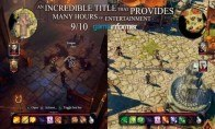 Divinity: Original Sin Enhanced Edition Collector's Edition GOG CD Key