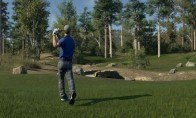 The Golf Club Collector's Edition Bundle Steam CD Key