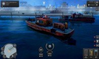 World Ship Simulator Steam CD Key