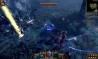 The Incredible Adventures of Van Helsing Anthology Steam Gift