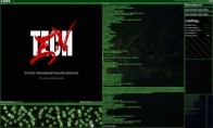 Hacknet - Deluxe Edition Steam CD Key