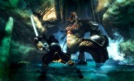 Risen 2: Dark Waters | Steam Gift | Kinguin Brasil