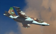 DCS: Su-25 Digital Download CD Key