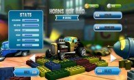 Super Toy Cars Steam CD Key