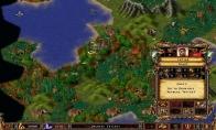 Eador: Genesis GOG CD Key