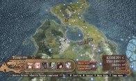 Agarest: Generations of War Steam CD Key
