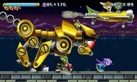 Freedom Planet Steam CD Key