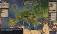 Crusader Kings II Collection Steam CD Key