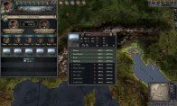 Crusader Kings II - The Republic DLC Steam CD Key