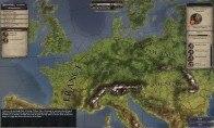 Crusader Kings II: Songs of Albion DLC Steam CD Key