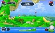Worms Crazy Golf Steam CD Key