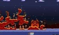 Worms Armageddon Steam CD Key
