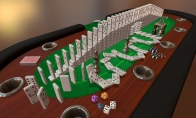 Tabletop Simulator EU Steam Gift
