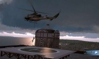 Take on Helicopters Bundle Steam Gift