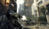 Crysis 2 Maximum Edition Steam CD Key