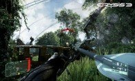Crysis 3 EU Origin CD Key