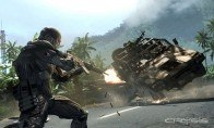 Crysis Collection Steam Gift