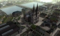 Cities in Motion - German Cities DLC Steam CD Key