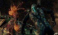 Dead Space 2 Origin CD Key