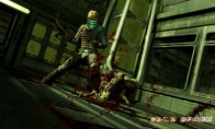 Dead Space XBOX 360 / XBOX One CD Key