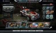 Death Rally Steam CD Key
