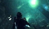Deep Black: Reloaded | Steam Gift | Kinguin Brasil