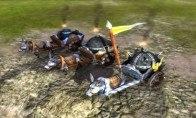 Defenders of Ardania: Conjurer's Tricks Steam CD Key