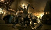 Deus Ex: Human Revolution - The Missing Link DLC EU Steam CD Key