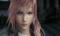Final Fantasy XIII-2 Clé Steam