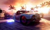 DiRT Showdown VIP-Pass XBOX 360 CD Key