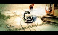 DiRT 3 EU Steam CD Key