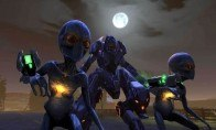 XCOM: Enemy Within Expansion Pack EU Steam CD Key