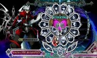 BlazBlue: Continuum Shift Extend Steam CD Key
