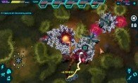 Infested Planet - Trickster's Arsenal DLC Steam CD Key