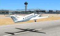 Microsoft Flight Simulator X: Steam Edition EU Steam Altergift