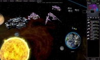 Galactic Civilizations III - Lost Treasures DLC Steam CD Key