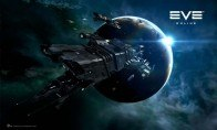 EVE Online 1100 Plex Card - Activation Code