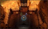 Gauntlet - Slayer Edition US PS4 CD Key