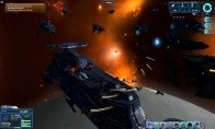 Gemini Wars Steam CD Key