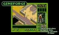 Geneforge Saga Steam CD Key